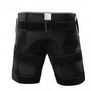 護臀褲_護臀褲 滑雪護臀褲 防摔防護褲0031
