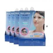 廚房炒菜防油煙防油濺面罩女士全臉防護透明面具做飯燒菜護臉神器
