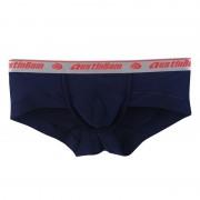 新品austinBem情趣短褲男士內褲三角U凸時尚性感舒適男式內褲