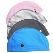 男泳帽 (31)