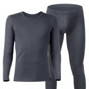 保暖內衣褲 (40)
