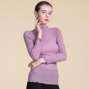 長袖保暖內衣/長袖內衣 (2)